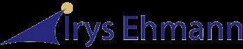 IE_Logo_gold